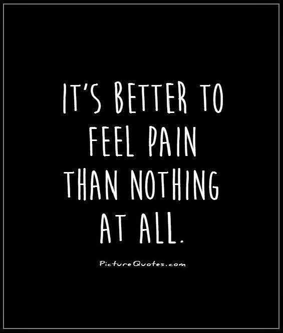 pijn bij slaap