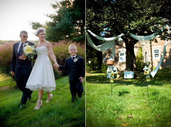 Wedding Ideas Backyard : Backyard Wedding Ideas ~ Wedding Ideas