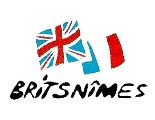 BritsNîmes