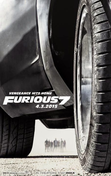 Download Film Fast And Furious 7 2015 Subtitle Indoesia