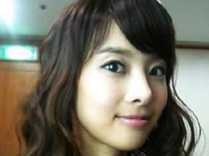 Two Korean Artist Suicide