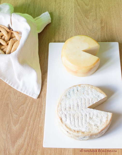 ibericoworld quesos