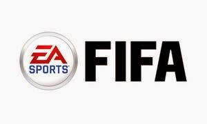 Astuces Fifa 15 Blog Français