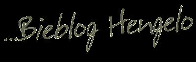 Bieblog Hengelo
