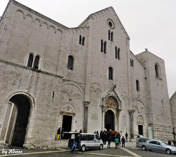catedrala-din-bari