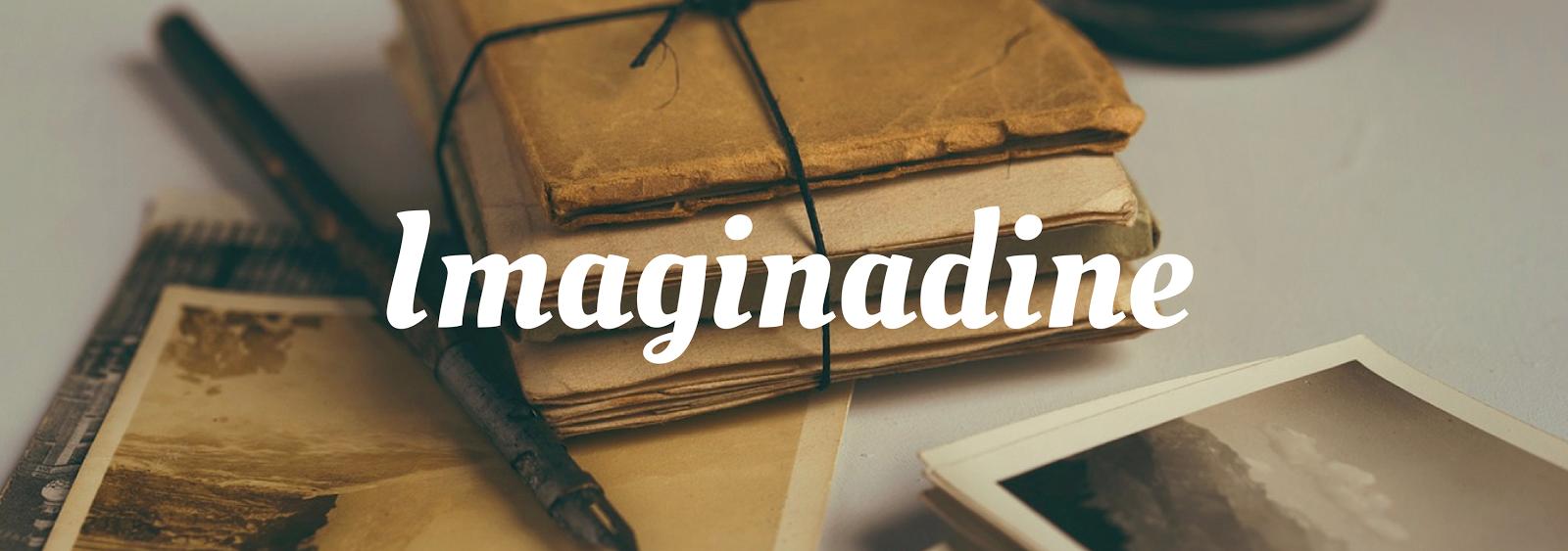 ImaginAdine