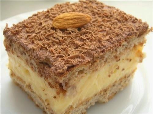 пирог с халвой рецепт с фото