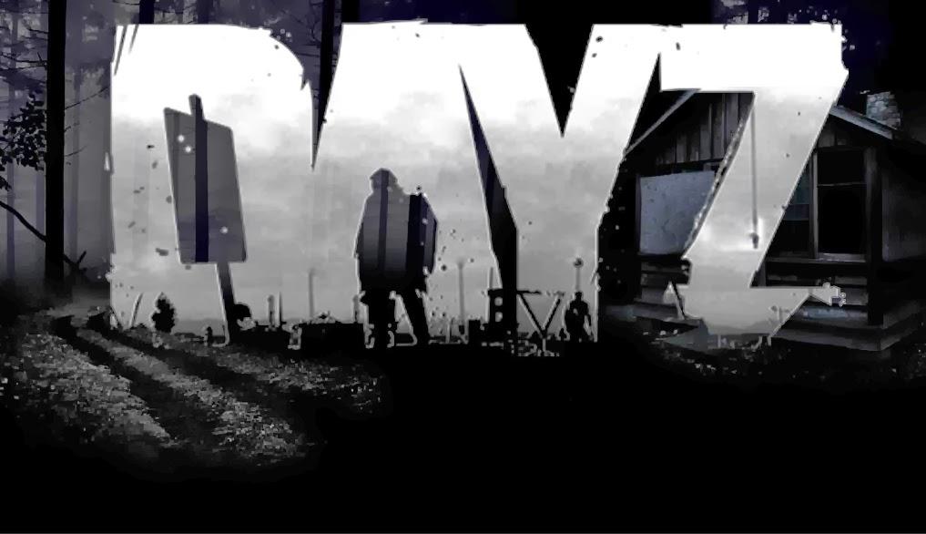 《Dayz》獨立版攻略 生病怎麼辦? 治病詳細教學 遊戲魔人