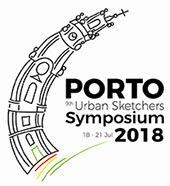 9º Simpósio USk, Porto