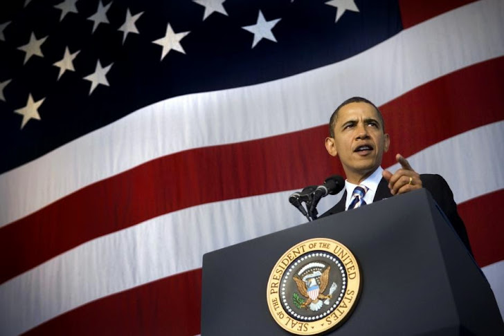 Obama Lets NSA Use Zero-Day Exploits by labeling it as 'National security Need'