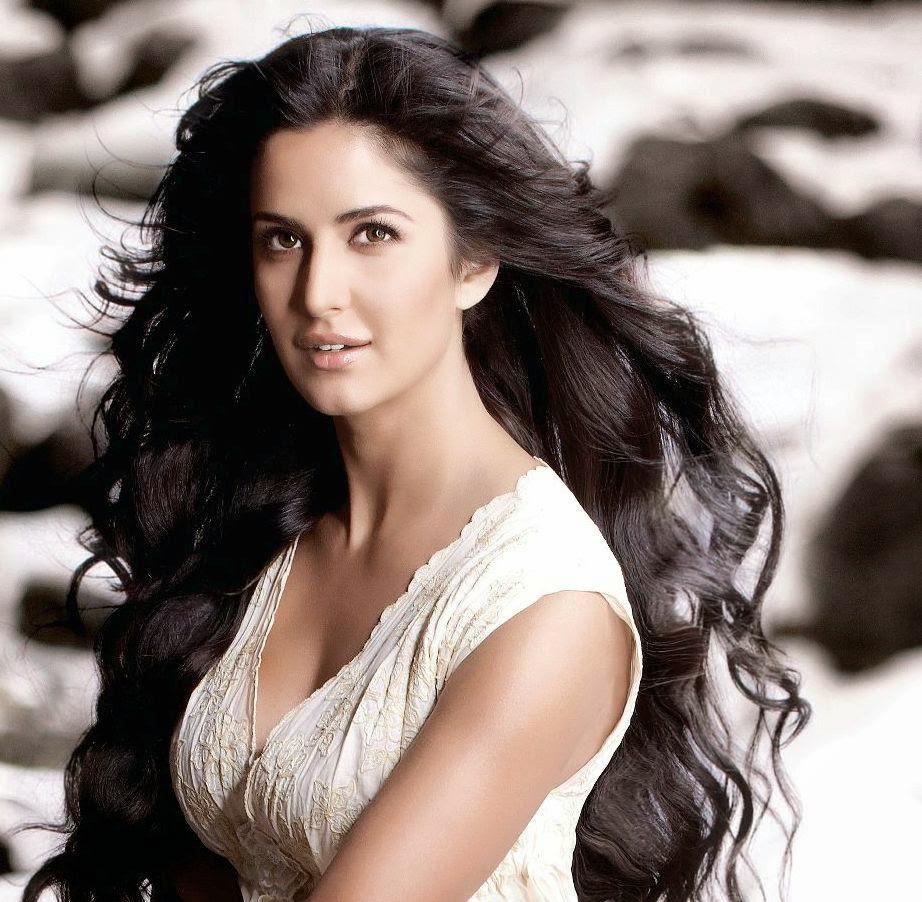 Actress katrina kaif pictures