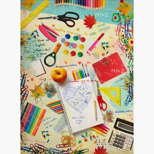 http://craftpremier.ru/catalog/dekupazh/novinki/risovaya_bumaga_dlya_dekupazha_craft_premier_a3_25g_m_shkola/