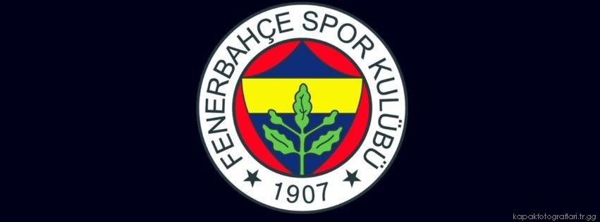 fenerbahce facebook kapak resimleri+%252817%2529 Facebook Fenerbahçe Zaman Tüneli Kapak Resimleri