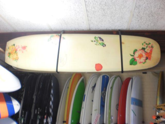 gleeful surf store