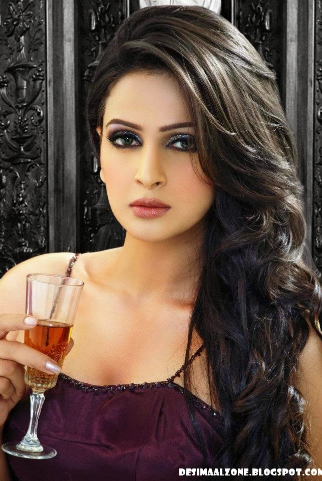 Saba Qamar Top 10 Best Pakistani Actresses In Dramas