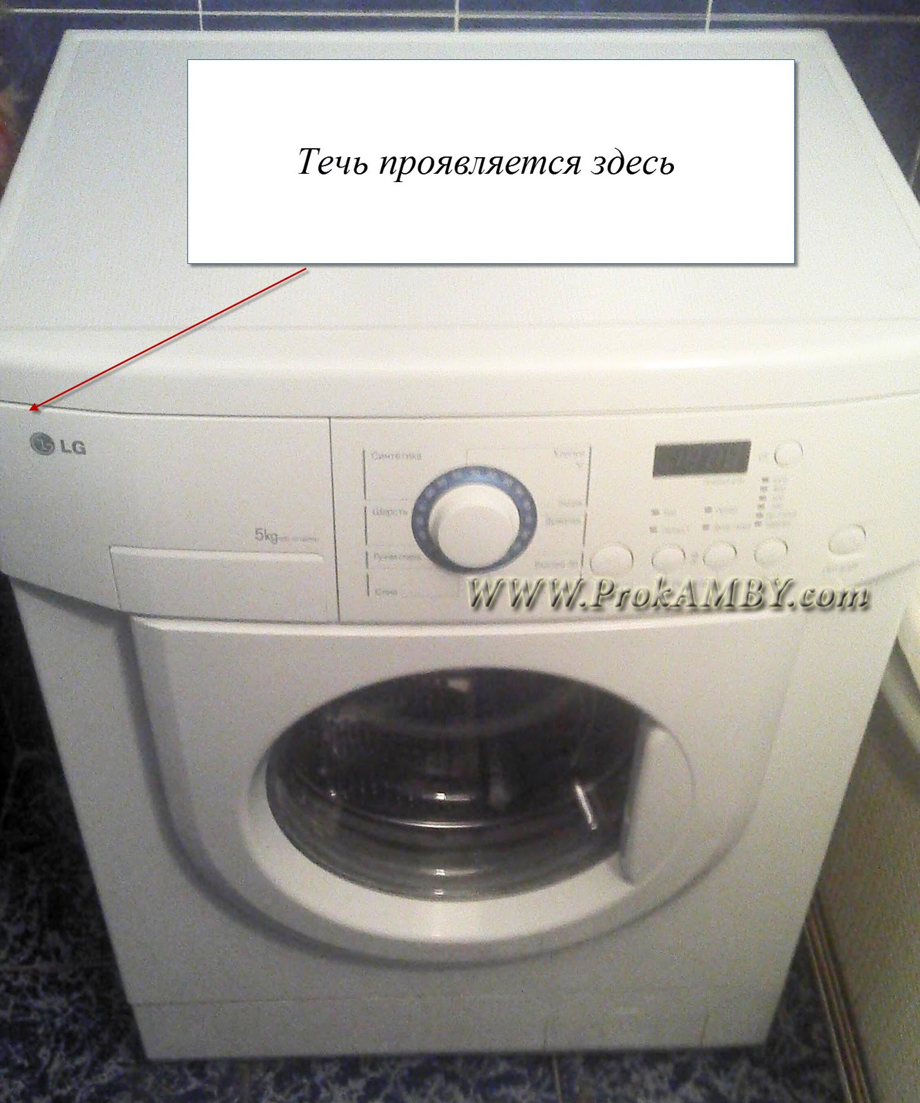 инструкция посудомоечной машины электролюкс intuition посмотреть
