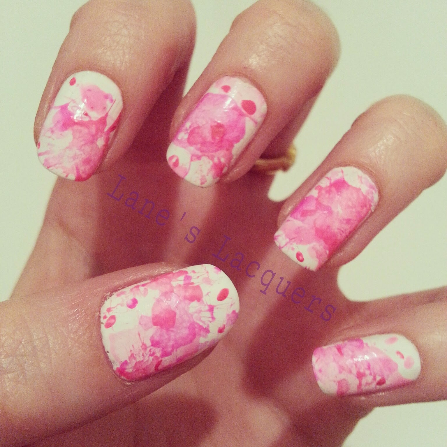 models-own-china-glaze-splatter-nail-art