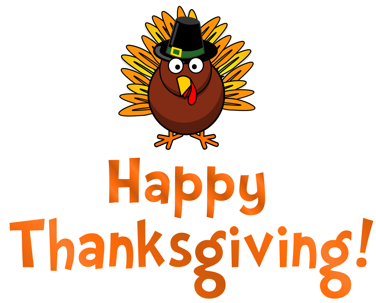 thanksgiving gifs animated