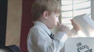 Samsung Kembali Rilis Video Teaser Samsung Galaxy S IV