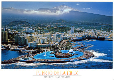World come to my home 0508 spain canary islands - Piscine martianez tenerife ...