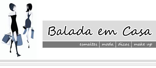 • Balada em Casa | www.baladaemcasa.com |