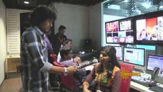 Cut To Cut Sun Music 28-07-2013