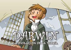 Ojea el Darwin.