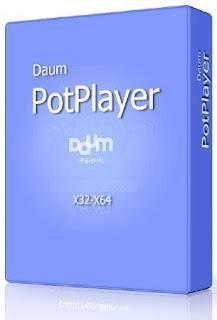 تحميل برنامج PotPlayer 2016 مشغل الفيديو وصوتيات