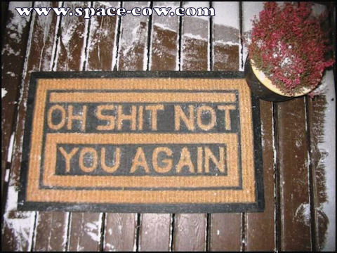 Funny Carpet door carpet funny welcome ~ funny pictures