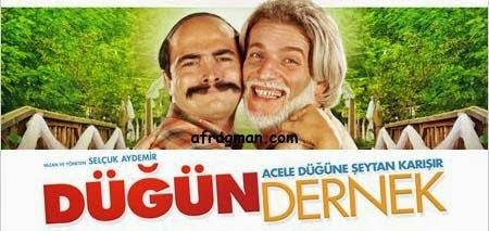 izlediğim filmler, film, film tavsiyem, komedi filmi, türk filmi, tavsiye ettiğim filmler, sürükleyici film tokideki sesin izlediği filmler
