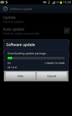 monir ota update 4.0.4 samsung galaxy Note n7000 international