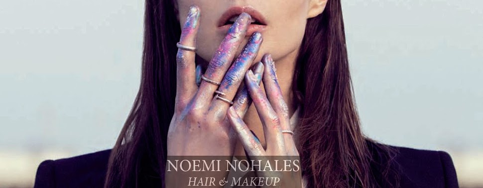 NOEMI NOHALES