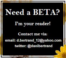 Need a BETA?