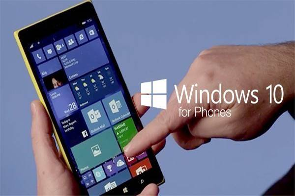 windows-10-for-lumia