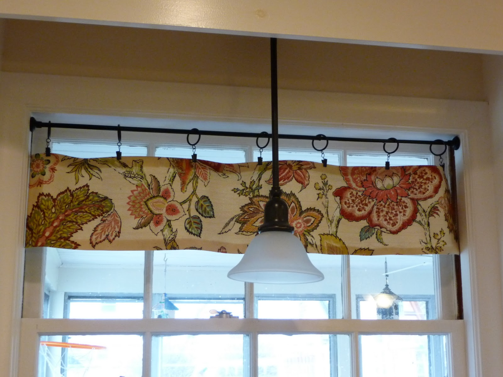 pics new bathroom com shower rod curtain valance ikea curtains malaysia of designs elderbranch