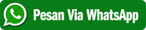 Penjual Vita male Asli di Purwodadi Hubungi : 0821 3322 3939