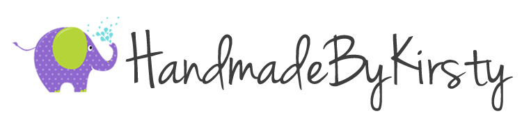 HandmadeByKirsty