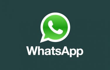 Apa pendapat korang tentang update terbaru dari Whatsapp ??