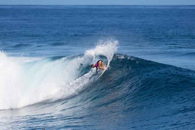 17 Sally Fitgzibbons Fiji Womens Pro Fotos WSL  Stephen Robertson