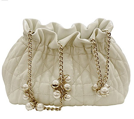 Women Hand Bags Couch Hand Bags Designer Hand Bags Large