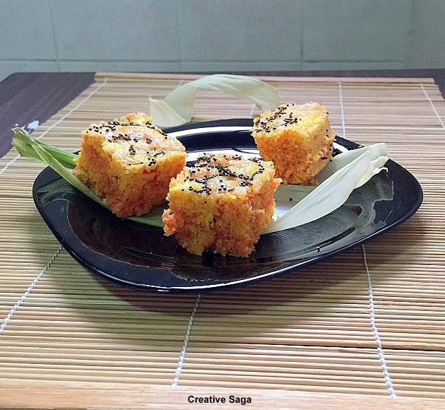 dhokla /khaman recipes
