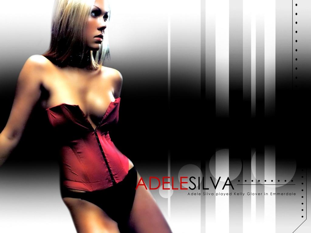 http://4.bp.blogspot.com/-izBPkljK_MU/TqQ2TCcXDYI/AAAAAAAACIQ/sR0GfjXe6ZE/s1600/adele_silva_1.jpg