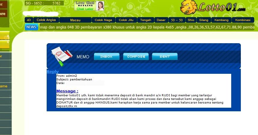 Data Togel Singapura, Data Togel Hongkong, Data Togel sydney Togel Sgp Curanghtml