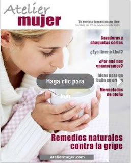 revista atelier mujer 12-11-12