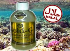 Obat Herbal Kista Ateroma