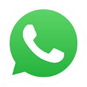 Orçamento via Whatsapp! Clique: