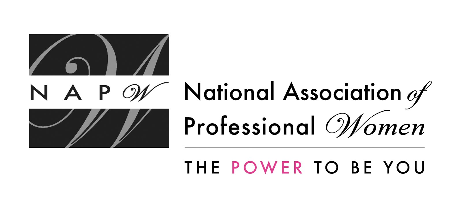 Member - National Association of Professional Women