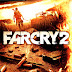 Download Torrent Far Cry 2 – PC