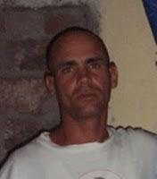 muere disidente político en Cuba