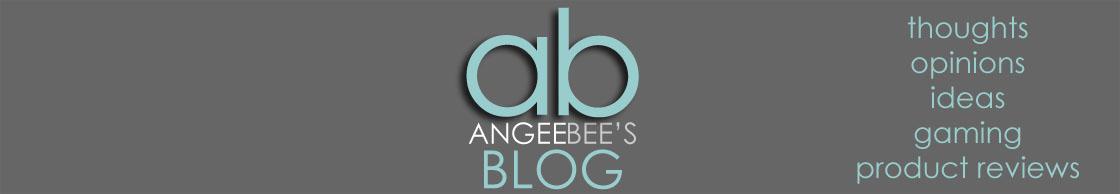 Angee Bee's